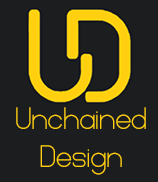 Unchained.Design